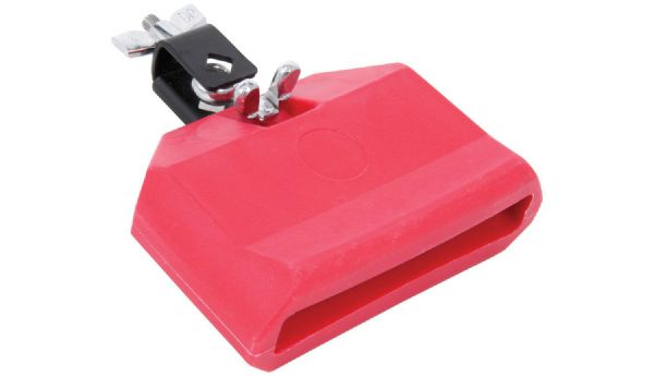 Chord Drum Kit Plastic Pitch block - Low (Red) 173.720UK - Best seller